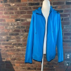 🥳 2/$15 OR 3/$20 🥳 adidas zip up jacket